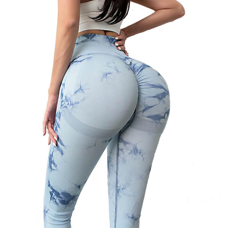 active leggings pants