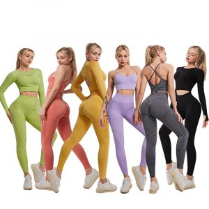 Wholesale clothing vendors supplying with factory price and brand quality