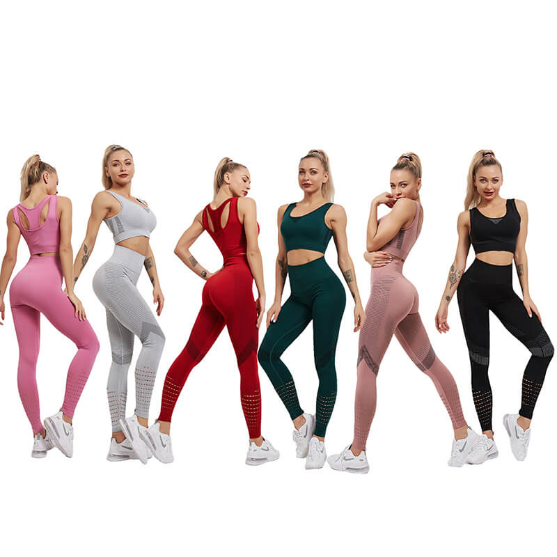 seamless-workout-leggings